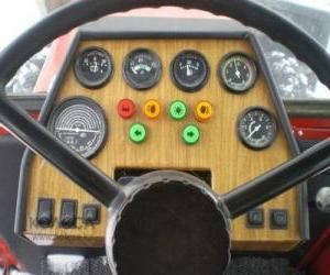 трактор ЛТЗ 55 фото