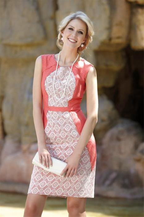 турецькі сукні