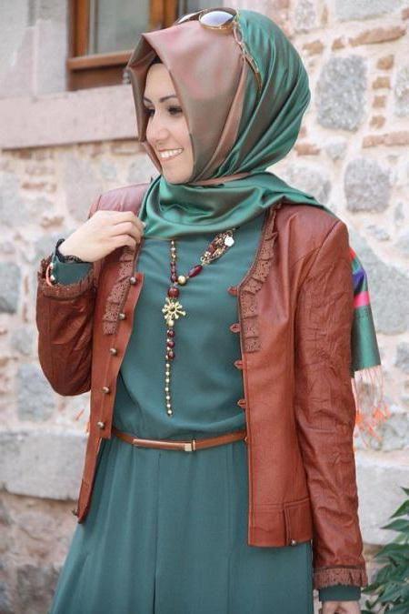 турецькі сукні фото
