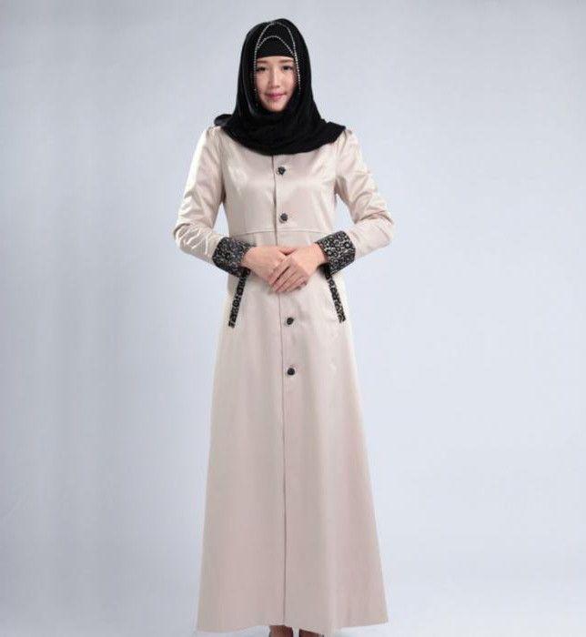 турецькі національні сукні