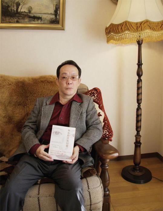 Фото - Вбивця-людоїд Иссей Сагава: біографія, покарання і жертви