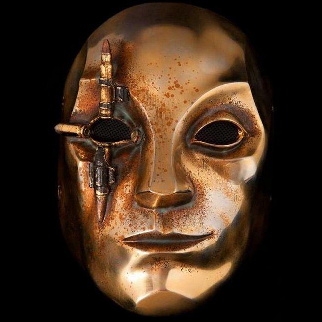 hollywood undead біографія учасників