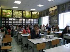 БДАУ механічний факультет