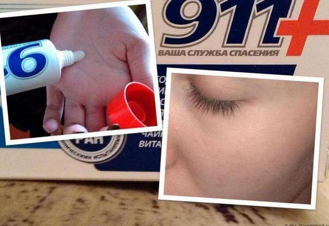 угрісепт 911 відгуки інструкція