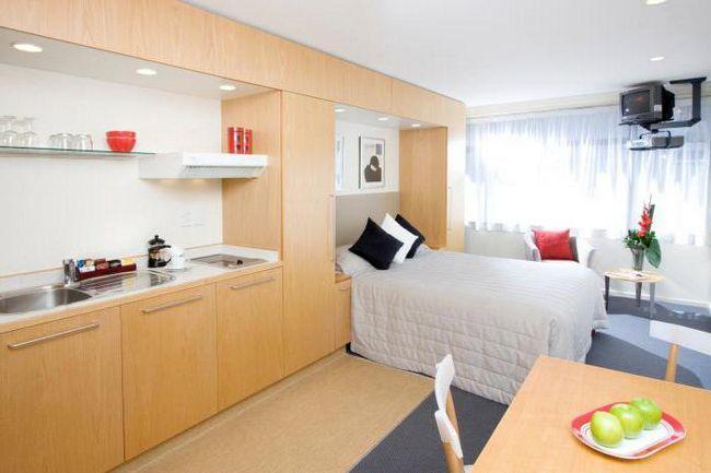 Фото - Затишна квартира своїми руками (фото). Як зробити маленьку квартиру дуже затишною?