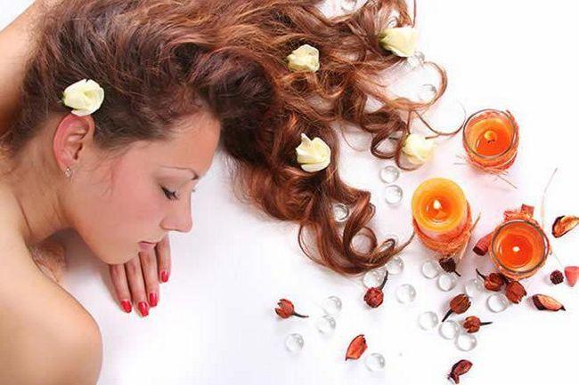 зміцнення волосся народними засобами в домашніх умовах з мумійо