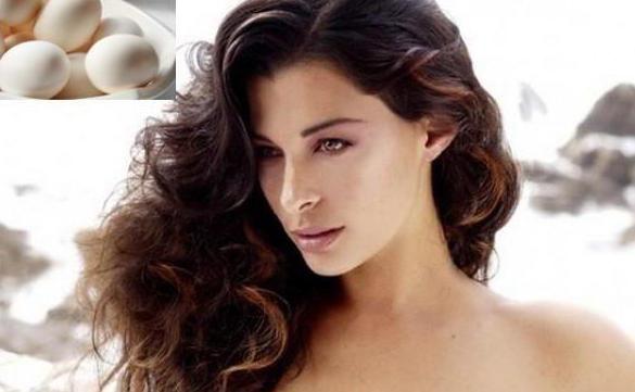 зміцнення волосся народними засобами в домашніх умовах відгуки