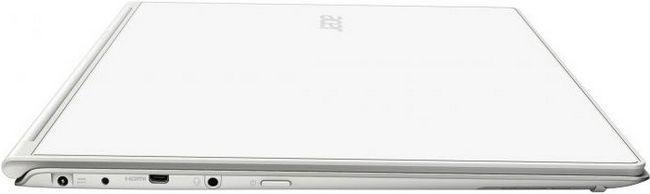 Фото - Ультрабук Acer Aspire S7: технічні характеристики та відгуки. Як відрізнити ультрабук Acer Aspire S7 від підробки?