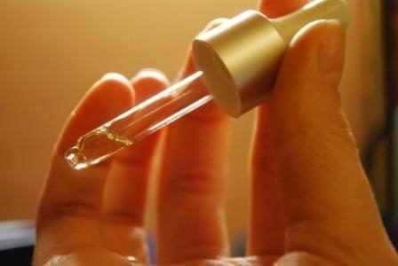 вушні краплі при болю у вусі у дитини