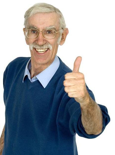 Фото - Умови кредиту в Ощадбанку для пенсіонерів. Процентна ставка, граничний вік