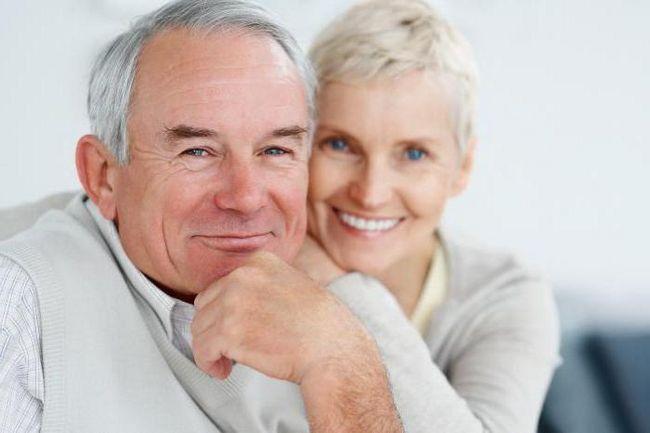 сбербанк дає кредит пенсіонерам