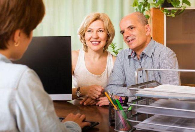 сбербанк кредит пенсіонерам відсоток