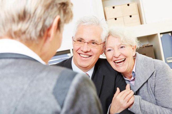 ощадбанк кредит для пенсіонерів вік