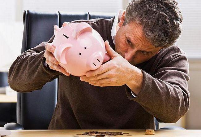 сбербанк кредит пенсіонерам вік