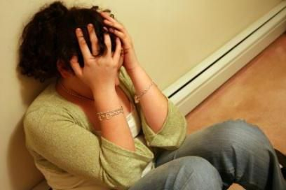 заспокійливий засіб при депресії