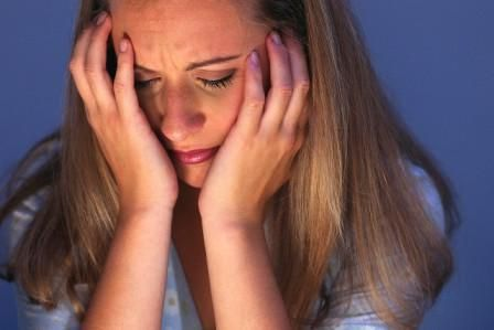 таблетки при депресії