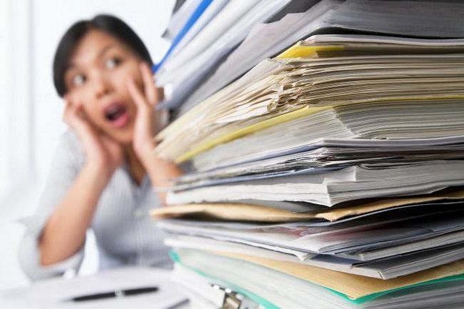 формування статутного капіталу документи
