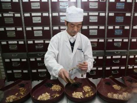 лікування дцп в Китаї