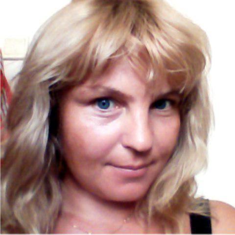Василина Міцкевич