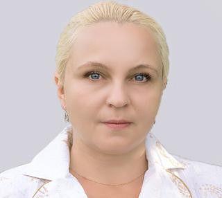 василина Міцкевич астролог