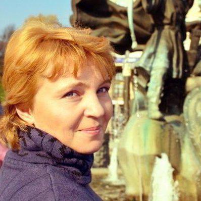 астрофонд підставу Василини Міцкевич