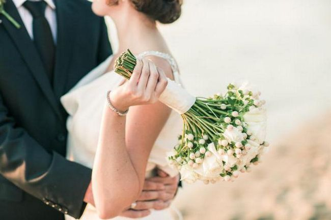 Фото - Ведучий на весілля в Москві: відгуки молодят. Весільний діджей і тамада