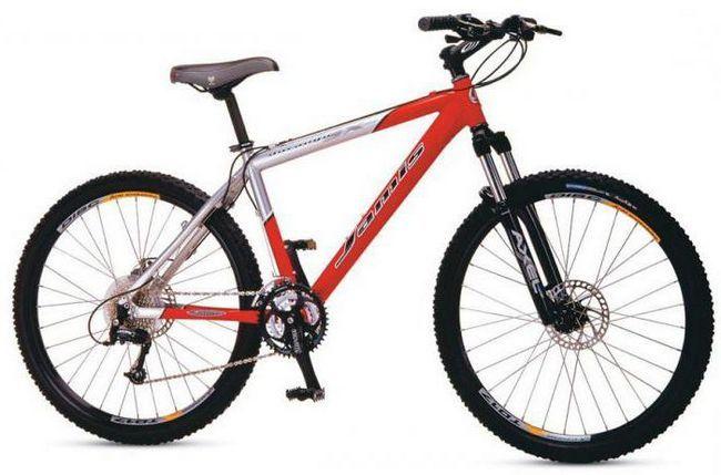велосипед jamis durango
