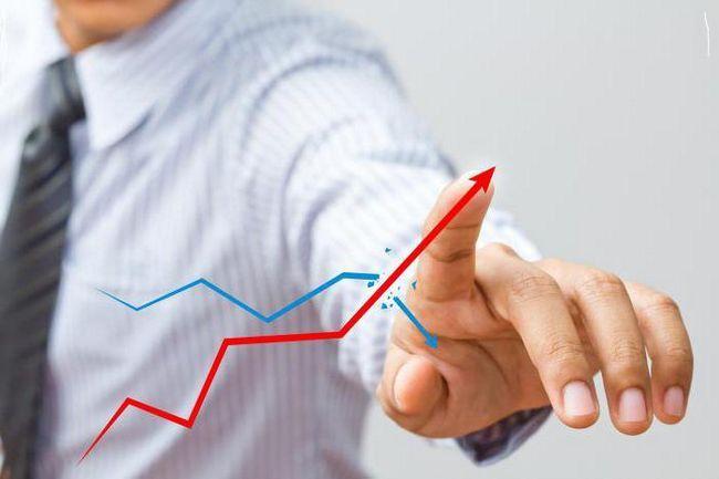 венчурні інвестиції в стартапи