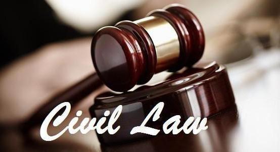 Фото - Речові права: види речових прав, ознаки і поняття. Речові права - це що таке?