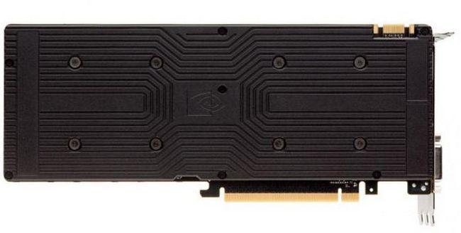 GeForce GTX TITAN Z огляд