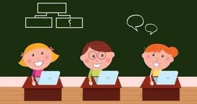 види діяльності учнів на уроці біології