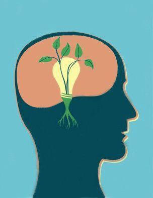 види мислення в психології та їх характеристика