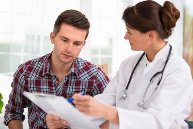 вікалін відгуки лікарів