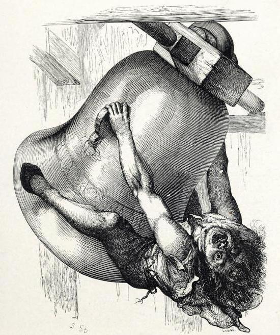 Віктор Гюго коротка біографія і творчість