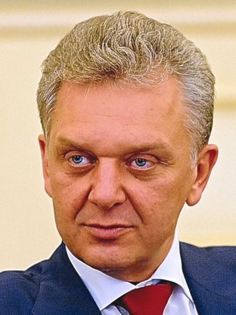 Віктор Христенко