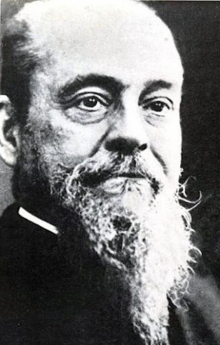 Вільфредо Парето теорія еліт