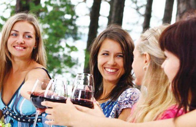 вино акура відгуки