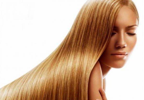 вітаміни для волосся Доппельгерц відгуки