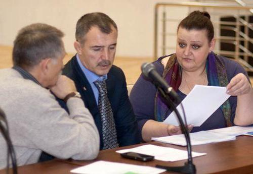 Дружина Володимира Япрінцева
