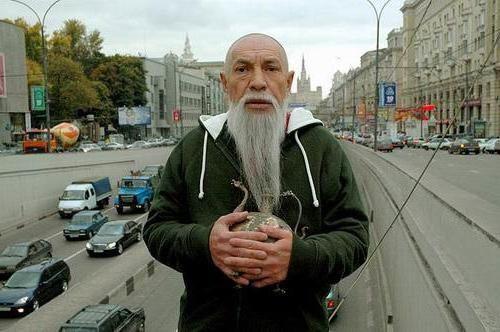 Володимир Толоконніков фото