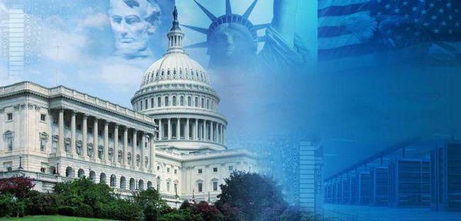 демократія влада народу