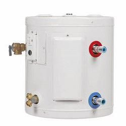 Фото - Водонагрівачі: схема підключення. Підключення водонагрівача до водопроводу: схема