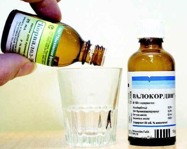 волосердін застосування інструкція таблетки