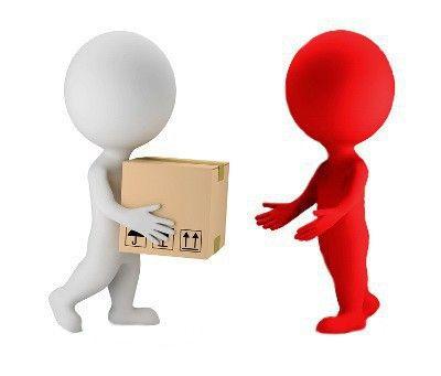 Фото - Повернення товару постачальнику: проводки по бухгалтерії. Як оформити повернення товару постачальнику?
