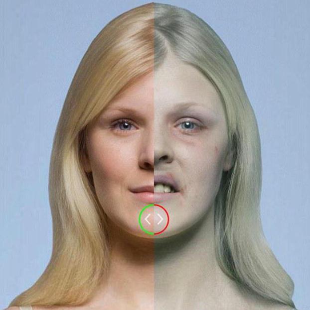 скільки нікотину в сигареті