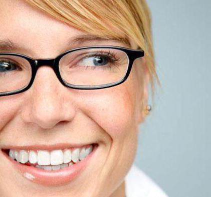 Фото - Тимчасові коронки на зуби: виготовлення, установка, фото. Матеріал для тимчасових коронок