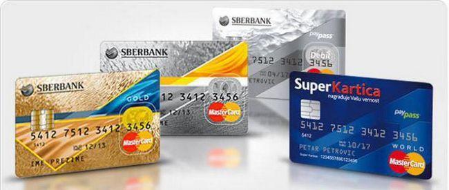 сбербанк кредитна карта на 50 днів умови відгуки