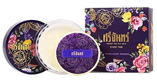 найкраща тайська косметика відгуки