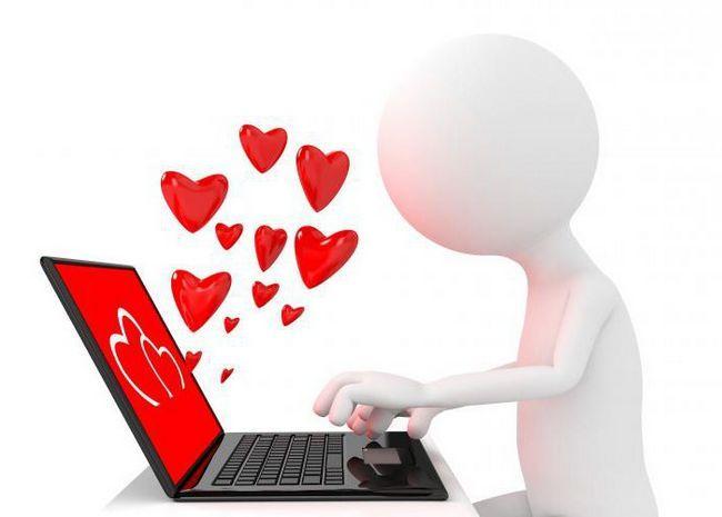 навіщо чоловіки фліртують в інтернеті