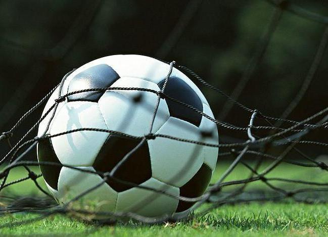 загадка про м'яч для дітей